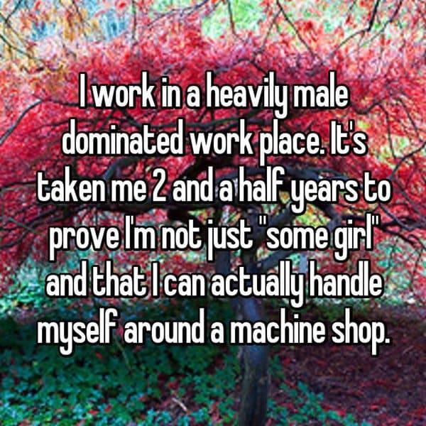 women-in-male-dominated-fields-machine