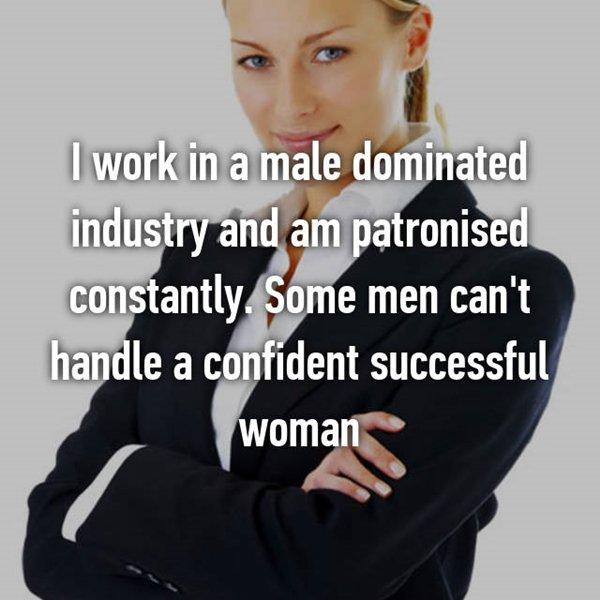 women-in-male-dominated-fields-patronized
