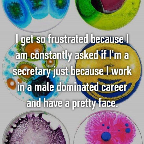 women-in-male-dominated-fields-pretty