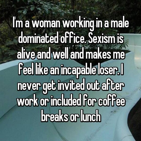 women-in-male-dominated-fields-sexism