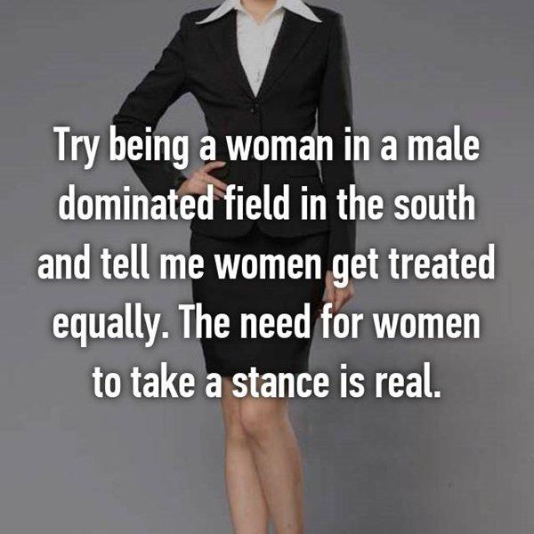 women-in-male-dominated-fields-south