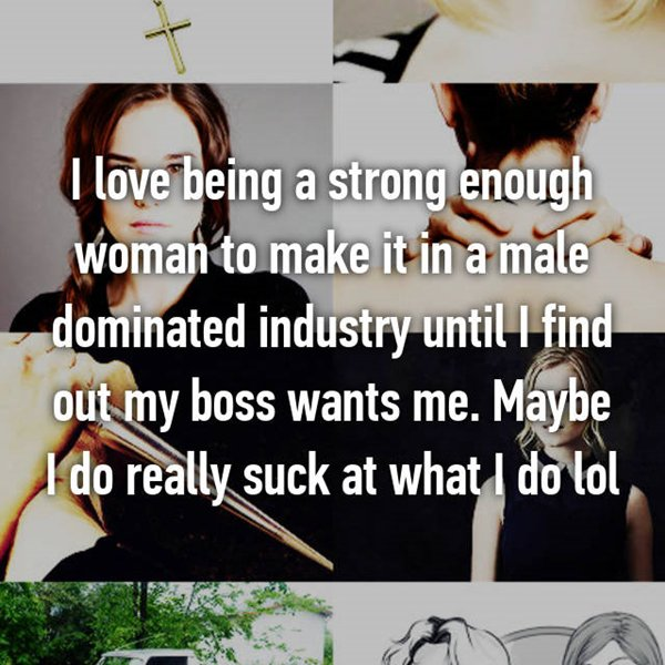women-in-male-dominated-fields-strong