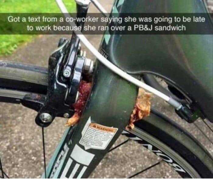 worse-day-pbj