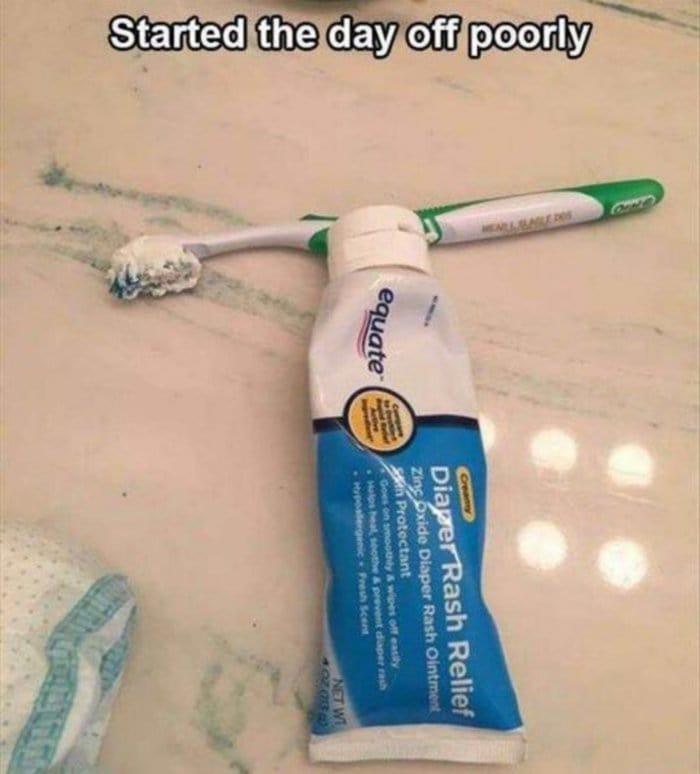 worse-day-rash