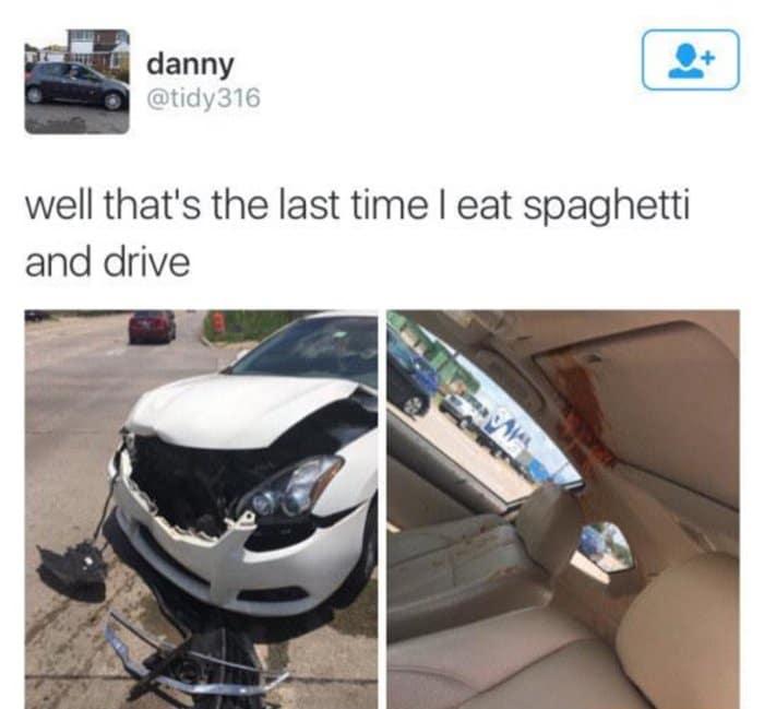 worse-day-spaghetti
