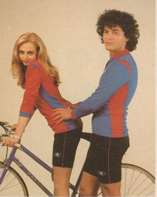 wrong-angle-bike