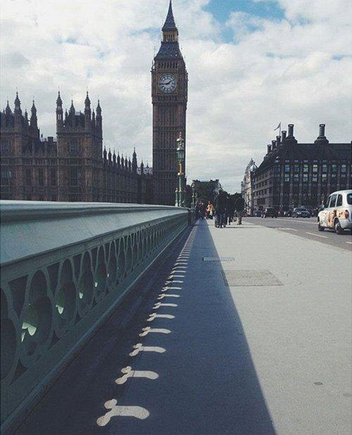 wrong-angle-bridge