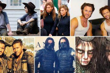 actors-actresses-body-doubles