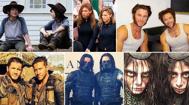 actors-actresses-body-doubles
