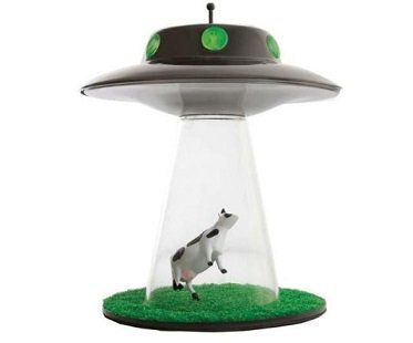 alien-abduction-lamp-light