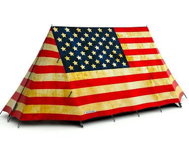 american-flag-tent-2-person