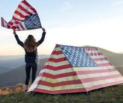 american-flag-tent