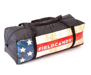 american-flag-tent-bag