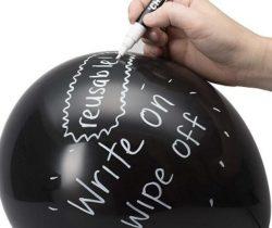 chalkboard-balloons