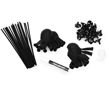 chalkboard-balloons-kit