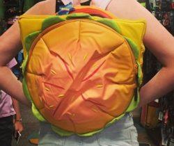 cheeseburger-backpack-bag