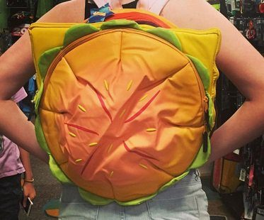 cheeseburger-backpack-bag
