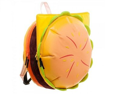 cheeseburger-backpack