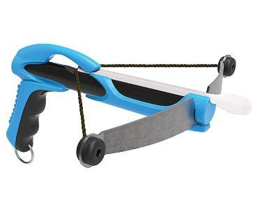 cotton-swab-launcher-bow