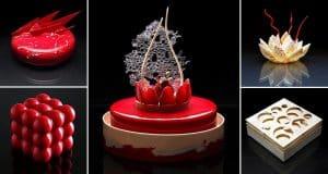 desserts-created-by-architectural-designer