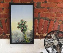 digital-art-display-frame