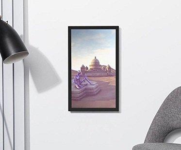 digital-art-display-frame-wall