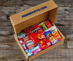 emergency-hunger-kit