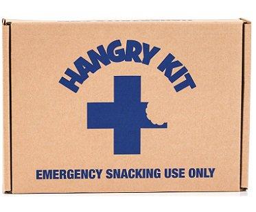 emergency-hunger-kit-box