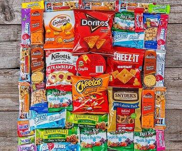 emergency-hunger-kit-snacks