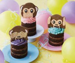 emoji-cake-recipe-book-monkey