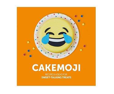 emoji-cake-recipe-book