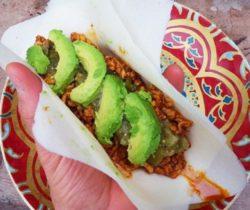 gluten-free-coconut-wraps-avocado