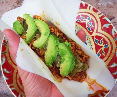 gluten-free-coconut-wraps-avocado