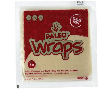 gluten-free-coconut-wraps-paleo