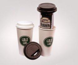hidden-can-coffee-lid