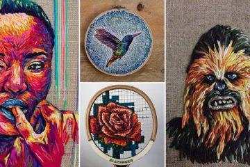 impressive-embroidery
