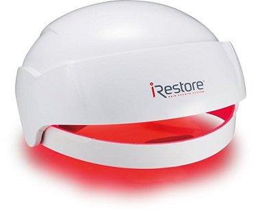 laser-hair-growth-system-helmet