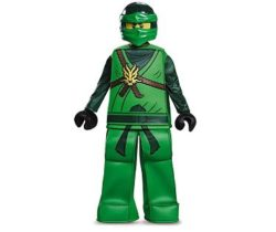 lego-ninja-costume