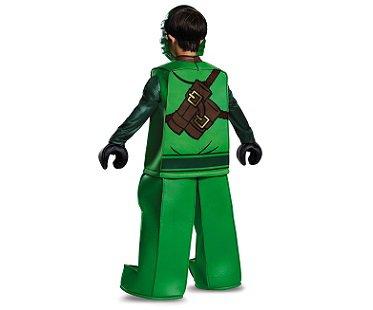 lego-ninja-costume-back