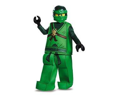 lego-ninja-costume-kids