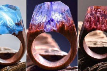 miniature-world-rings