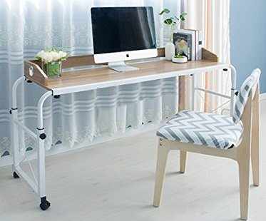 Overbed Table desk