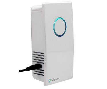 plug-in-sanitizer-and-odor-reducer-home