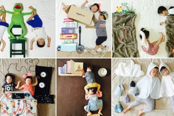 sleeping-twins-adventures