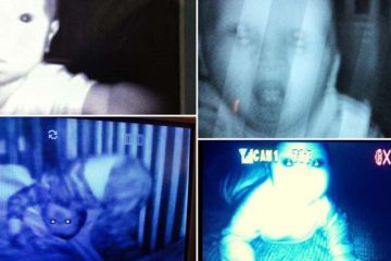 spooky-images-caught-baby-monitors