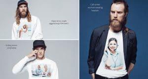 stock-photos-fashion-line-adobe