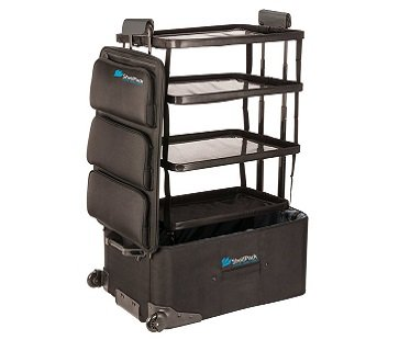 suitcase-with-built-in-shelves-black