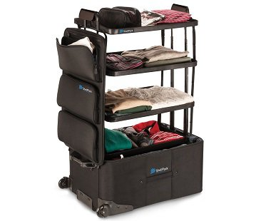 suitcase-with-built-in-shelves-travel