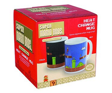 super-mario-heat-changing-mug-box