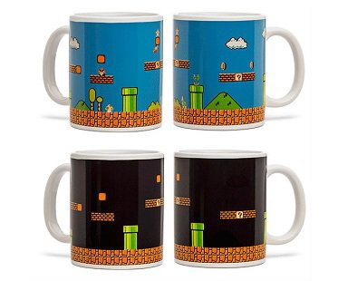 super-mario-heat-changing-mug-cup